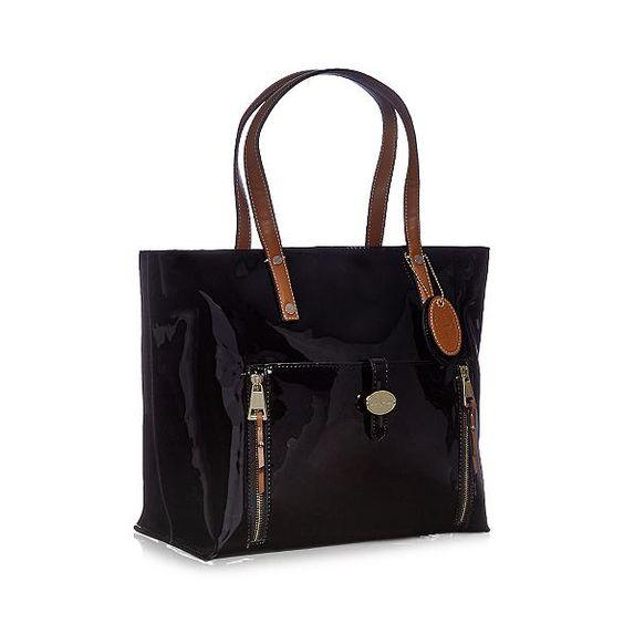 Shopper & tote bags - Women | Debenhams