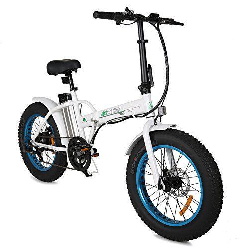 Pin On Transport Bikes Cars