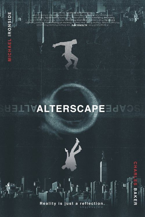 Telecharger Alterscape 2017 Film Complet Streaming Vf Entier Francais 1080px 720px Newest Horror Movies Tv Series Free Upcoming Horror Movies