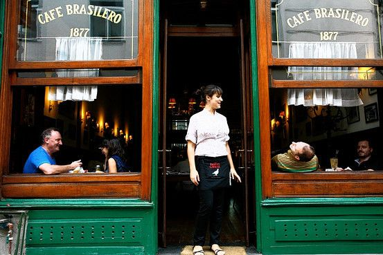 Chef Francis Mallman, writer Eduardo Galeano, artist Carlos Páez Vilaró and singer-songwriter Jorge Drexler on the best restaurants, markets, shops, nighlife, cafes and tango bars in Montevideo.