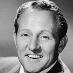 Discover Art Linkletter famous and rare quotes. Share Art Linkletter quotations…