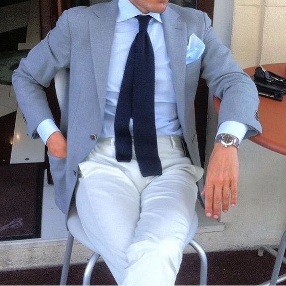 British Style — the-englishmanabroad:   Style inspiration by...