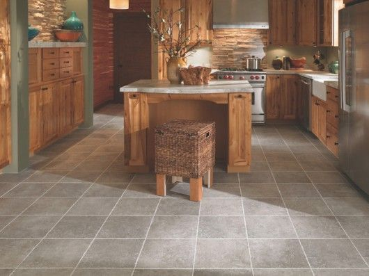 Tiles Tile Puzzles Grey Flooring Kitchens Stones Floors Lights Love