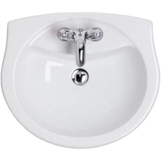 Popular Classic Bathroom Vanity Manhattan 24  785 00 Traditional Bathroom