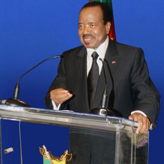 CAMEROUN :: Du 31 décembre 1984 au 31 décembre 2015 : le discours de Paul Biya, la rhétorique et le temps :: CAMEROON - Camer.be