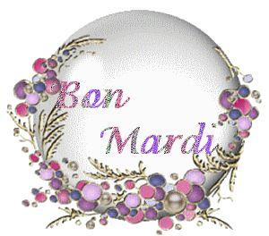 Bon Mardi (135)