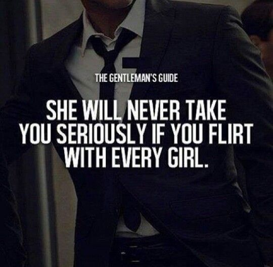 flirting vs cheating committed relationship quotes images people images