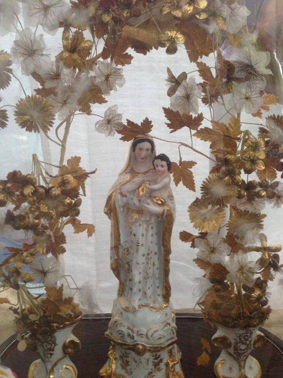 Catholic kitsch