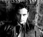 Joaquin Phoenix nominated by Emma Corbett