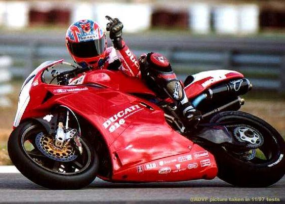 Google Image Result for http://www.ducati.ms/forums/attachments/superbikes/85518d1298851275-best-ducati-pic-ever-anyone-have-hq-foggy-finger.jpg