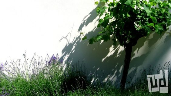 Izabelin, PRIVATE GARDEN Project: URBANDESIGN.PL Author: Robert Nowicki