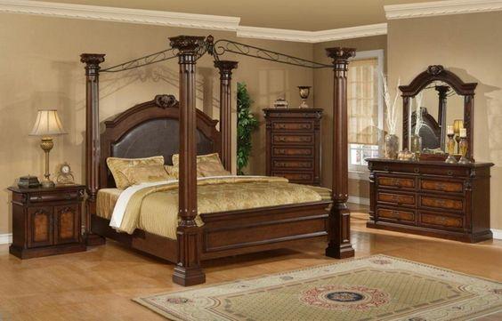 warm ash and bedroom sets on pinterest. Black Bedroom Furniture Sets. Home Design Ideas