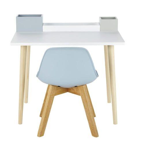Vendo tavolo più 4 sedie più regalo una sedia. Pin Su Collezione Bambini 2019