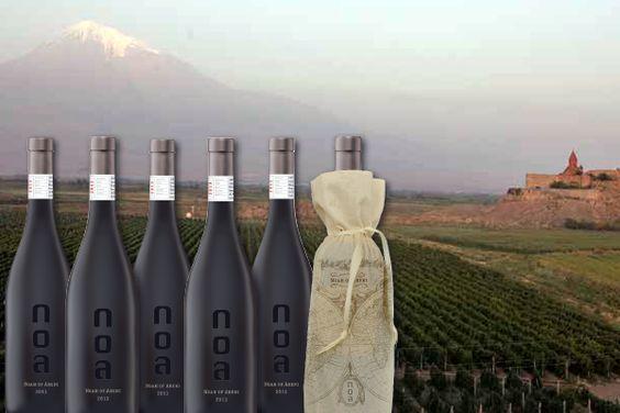 Die ersten Kundenreaktionen sind überwältigend!  Vor etwa 5 Jahren präsentierten Wissenschaftler eine 6'000 alte Weinpresse, gefunden in einer Höhle in Areni in Armenien! Auf unserer grössten Entdeckungsreise aller Zeiten haben wir in Armenien den Noah of Areni 2013 entdeckt. Ein Wein von einzigartiger, eleganter Qualität. Das Kennenlern-Paket gibt es jetzt unter: http://www.schuler.ch/noa_ch  für 109.- statt CHF 147.60. Nicht verpassen!