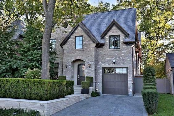 301 E Lawrence Ave E, Toronto C12, ON M4N1T8. 5 bed, 5 bath, $3,280,000. Stunning lorne rose ...