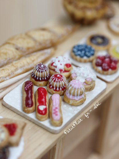 miniature_pastries2