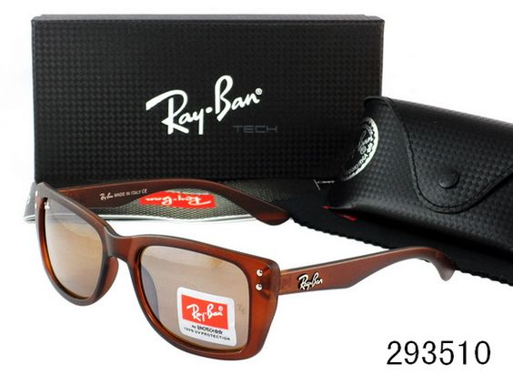 #Ray #Ban #Outlet 100% Quality Guarantee for Never Let The Dark Into Your World