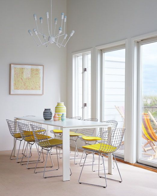 dining chair sb furniture. sb furniture philippines   dining room chair my asiana oasis project pinterest sb