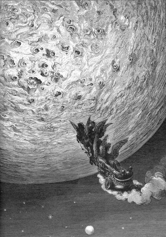 Gustave--Dore--1551339-2914x4169.jpg (2914×4169)