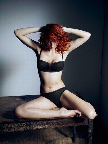 Lingerie : notre sélection de lingerie féminine