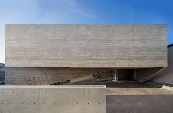 house-oike-matsuyama-architects-02