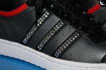 Adidas Sneaker Bling-Bling (Sleek Series)