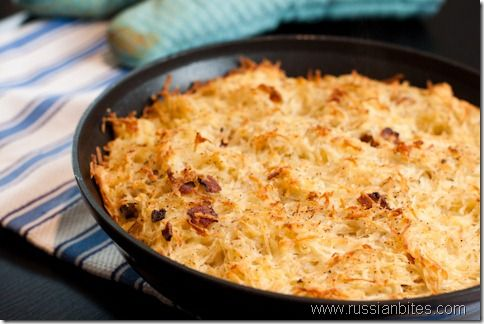 Russian-hash-browns-kugelis-12 Must give this one a try.