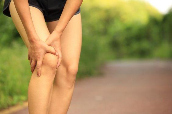 Evitando lesiones en el corredor novato  http://paraadelgazar.ws/evitando-lesiones-en-el-corredor-novato/ Salud y Bienestar