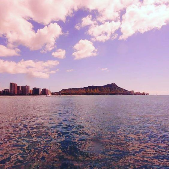 #waikiki #scuba #Hawaii #diving http://ift.tt/1BXBYcU @hawaiiscubadiving