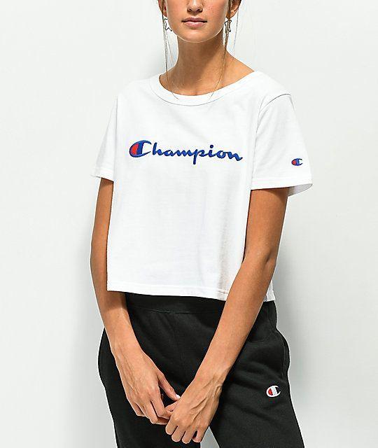 Urban Outfitters Fila Script Hoodie Sweatshirt Black S One