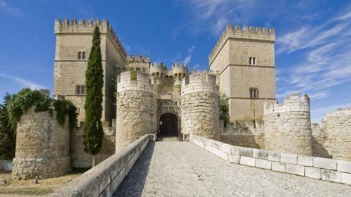Las 20 Villas Medievales Más Impresionantes De España De España Impresionantes Las Mas Medievales Villas Spain Travel Beautiful Villages Travel