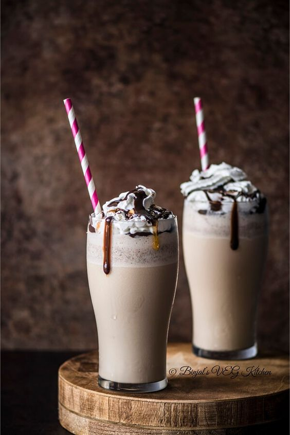 Homemade Frappuccino or Homemade Frappe tastes just like store-bought Starbucks style.Its easy,quick,tons of money saving,delicious blended with strong coffee, sugar, a dairy base, and ice.