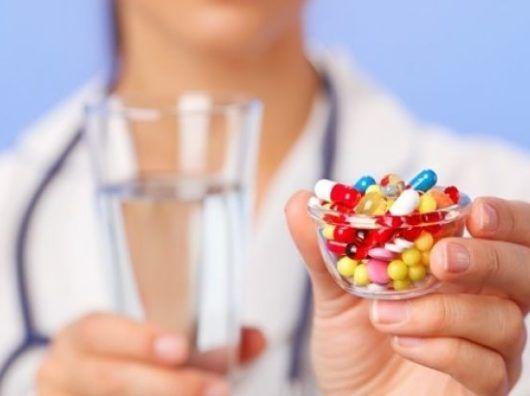 Ce pastile sa bea din varice