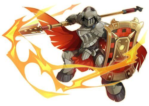 劍與魔法王國 - Google 搜尋