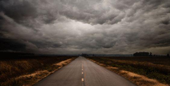 God's Plan for Climate Change - http://www.laprogressive.com/god-and-climate-change/? utm_source=LA+Progressive