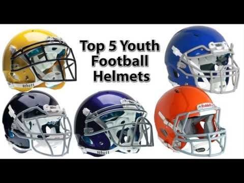 Top Youth Football Helmets Football Helmets Helmet Youth Football