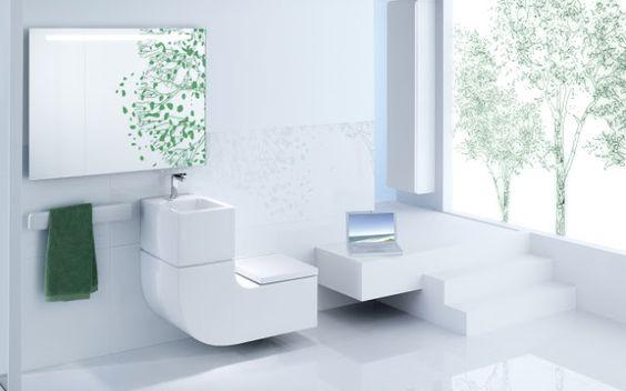 Sustentabilidade e Design | Larissa Carbone Arquitetura