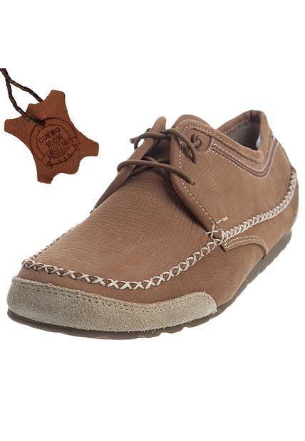 Modelos De Zapatos Hush Puppies Hombre Hombre Modelos Modelosdezapatos Puppies Zapatos Chukka Boots Boots Zapatos