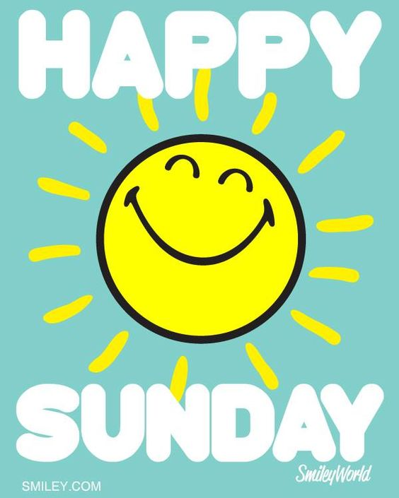 Have a good one!!! Free download of all smiley icons at www.smiley.com: