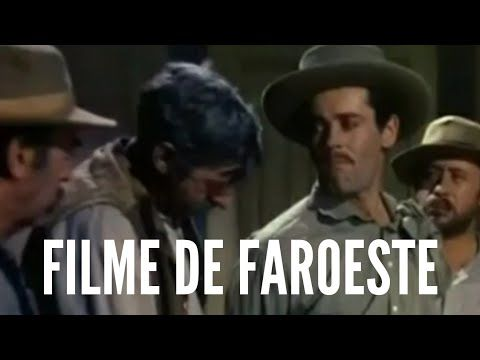 Filmes De Faroeste Completos Dublados Jesse James Filmes