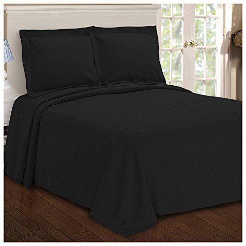 Looking Bedroom Decoration Pictures 3pc 120 X 120 Oversized Black