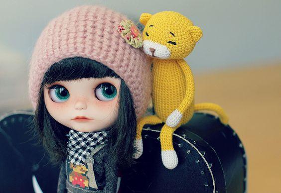 Secrets by andreea♥mariuka, via Flickr