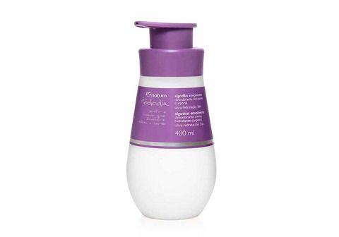 Tododia - Veja desodorantes e todos os produtos da linha