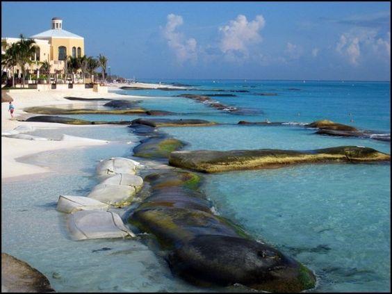 Yukatan Mexiko 600x451 im Mexiko Reiseführer http://www.abenteurer.net/383-mexiko-reisebericht/