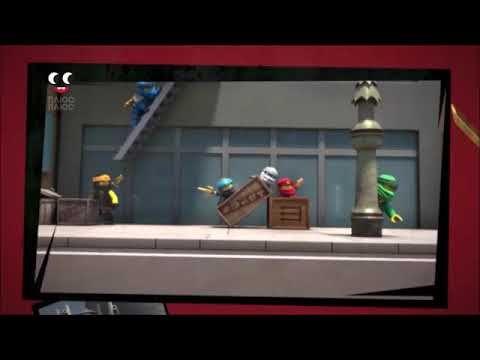 Episode 3 Lego Ninjago Season 11 Youtube Ninjago Lego Ninjago