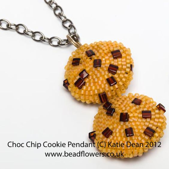 chocolate_chip_cookie_pendant: