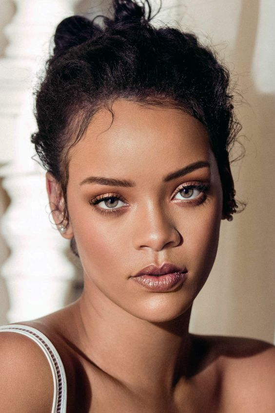 Rihanna image  Dc5a0f562631ebbc20763728c7e14df0