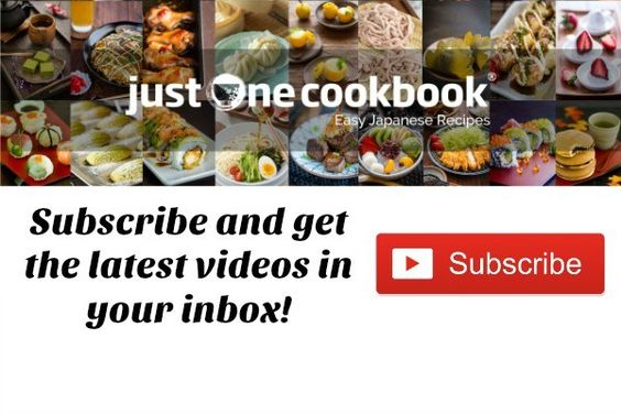 Videos Page Cover