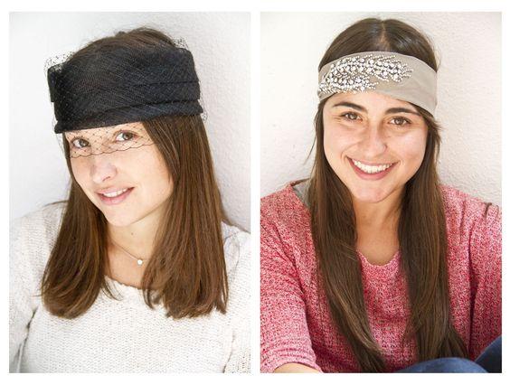 Hair accessories at Ontophttp://tengotreintaypico.blogspot.com.es/2013/05/el-complemento-perfecto-ontop-el-equipo.html