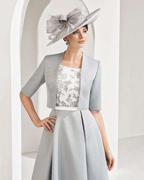 New Season 2019 Spring Summer Autumn Winter Mother Of The Bride Fashion Collection Previe Wedding Outfits For Women Mother Of The Bride Fashion Bride Clothes